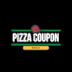 Pizza Coupon Deals Logo